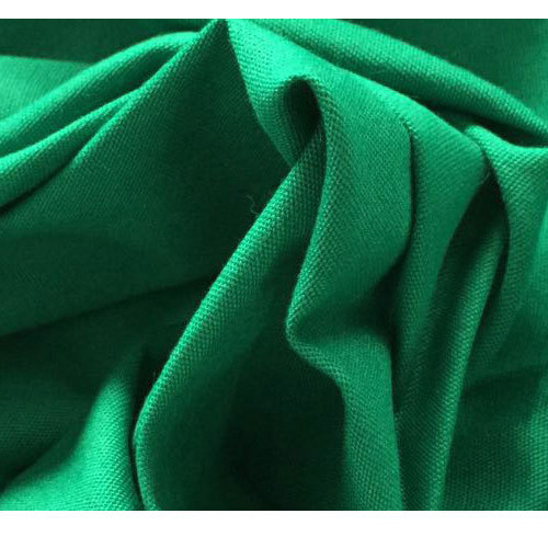 100% Cotton Surgical Gown Fabric
