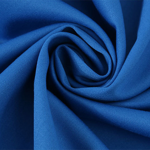 70% Poly 30% Rayon Dress Skirt Fabric