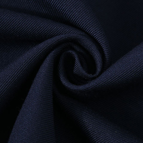 70% Poly 30% Rayon Drill Fabric Coat Fabric