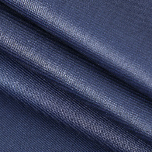 70% Poly 30% Rayon Fabric Work Wear Fabric