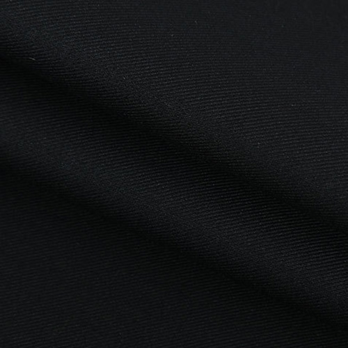 70% Poly 30% Rayon Serge Fabric Business Suit Fabric
