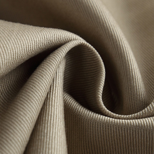 65% Poly 35% Cotton Teill Fabric Tooling Fabric