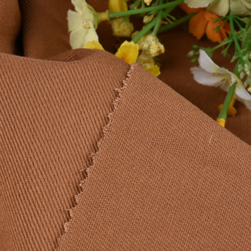 100% Cotton Pants Tooling Fabric