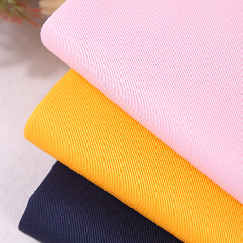 100% Cotton Wear-resisting Fabric