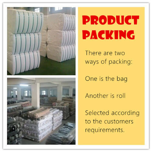 Wholesale Cotton Bedding Fabric